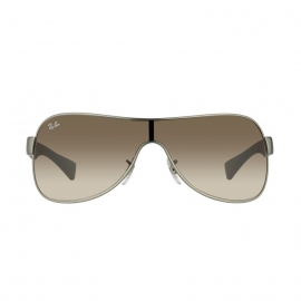 Ray-Ban 3471 029/13 Youngster