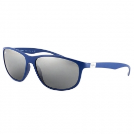 Ray-Ban 4213 6161/88 Liteforce Tech